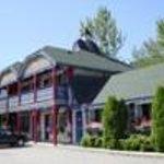 Alpine Motel Thumbnail