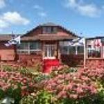 Pictou Lodge Beachfront Resort Thumbnail
