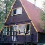 Long Point Lodge Thumbnail