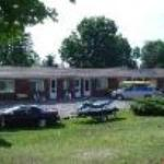 South Wind Motel & Campground Thumbnail