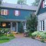 Applewood Hollow Bed and Breakfast Thumbnail