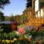 English Country Garden B&B Thumbnail