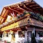 Durlacher Hof Alpine Country Inn Thumbnail