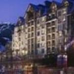 Pan Pacific Whistler Village Centre Thumbnail