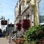 Waverley Inn Thumbnail