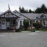 Rosedale Motel Thumbnail