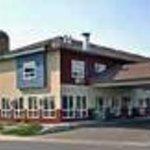 Canadas Best Value Inn Lethbridge Thumbnail