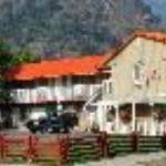 Western Traveller Motel Thumbnail