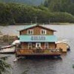 Great Bear Lodge Thumbnail