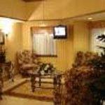 Comfort Inn Niagara Falls/Welland Thumbnail