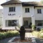 Ballinderry, The Robertson Guest House Thumbnail