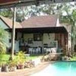 Smith's Cottage Thumbnail