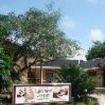 Leopard Corner Guest House Thumbnail