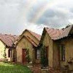 Villa Afriq Thumbnail