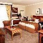 Bantry Bay Luxury Suites Thumbnail