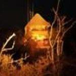 Naledi Bushcamp Thumbnail