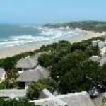 Crawford's Beach Lodge Thumbnail