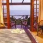 Wailana Beach Lodge Thumbnail