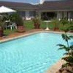 Hortensia Lodge Thumbnail