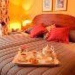 Elonda Bed & Breakfast Thumbnail