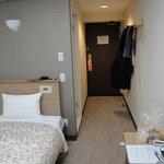 Caede hotel Kyoto Sanjo
