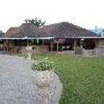 Elangeni Lodge Thumbnail