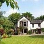 Heathpark House Thumbnail