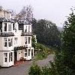 Abbot's Brae Hotel Thumbnail