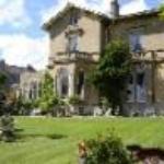 Apsley House Hotel Thumbnail