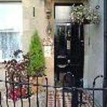 Devonshire House Thumbnail