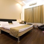 Foto de Hotel Sapna