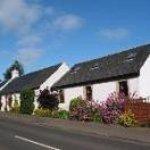 Ardoch Cottage Thumbnail