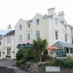 Brampton Court Hotel Thumbnail