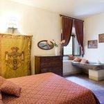Foto de Villa Campestri Olive Oil Resort