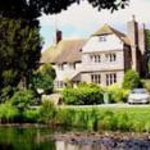 Buncton Manor Farm B&B Thumbnail