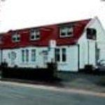 Arden Guest House Thumbnail