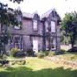 Abercorn Guest House Thumbnail
