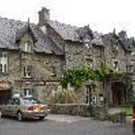 The Old Rectory Country Hotel and Golf Club Thumbnail