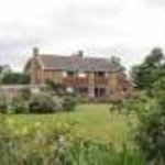 Fieldswood Bed and Breakfast Hadlow Thumbnail