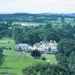 Hawkstone Park Hotel Thumbnail