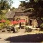 The Crown Inn Thumbnail