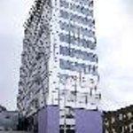 Premier Inn London Hammersmith Thumbnail