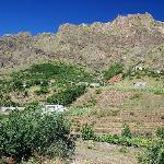 Foto de Pedracin Village