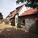 Stable Cottage Thumbnail