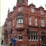 The Bull and Stirrup Hotel Thumbnail