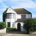 Arden House Bed & Breakfast Bexhill Thumbnail