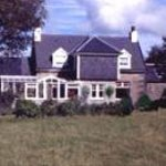 Gruline Home Farm Thumbnail