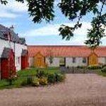 Balmashie Premier Holiday Cottages Thumbnail