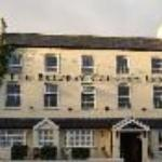 The Belfray Country Inn Thumbnail
