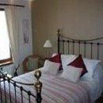 Aros Ard Bed & Breakfast Thumbnail